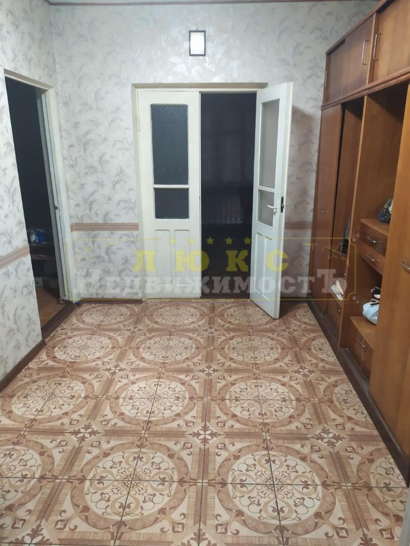 продажа дома номер H-159166 в Овидиополе, фото номер 10
